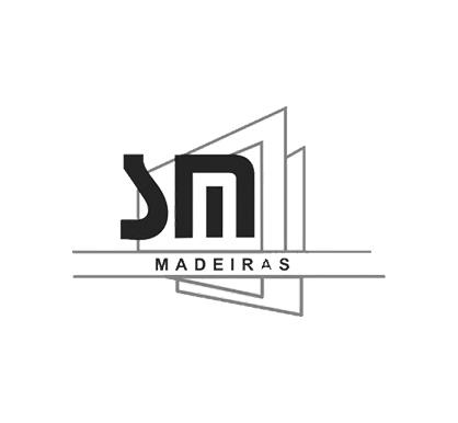 SM Madeiras