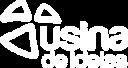 Usina de Ideias Logo