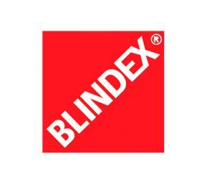 Logo Blindex