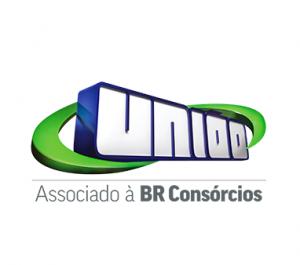 Logo Consórcio União