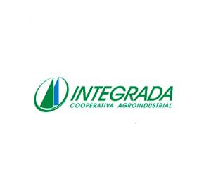 Logo Integrada