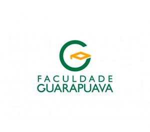 Logo Faculdade de Guarapuava