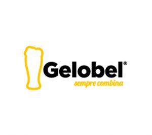 Logo Gelobel