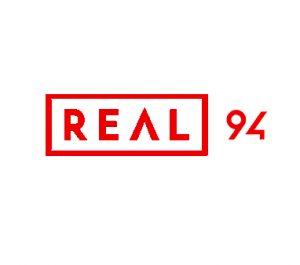Logo Real 94