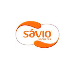 Logo Sávio