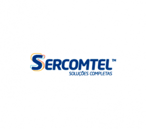 Logo Sercomtel