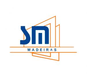 Logo SM Madeiras
