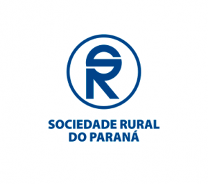 Logo Sociedade Rural do Paraná