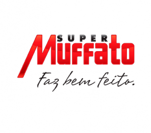 Logo Super Muffato