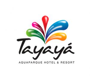 Logo Tayayá