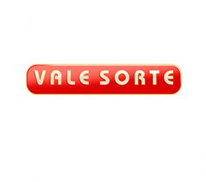 Logo Vale Sorte