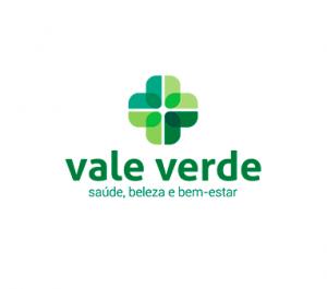 Logo Vale Verde