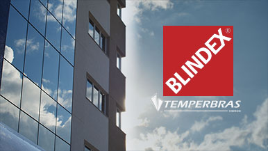 Thumb Video Temperbras Blindex