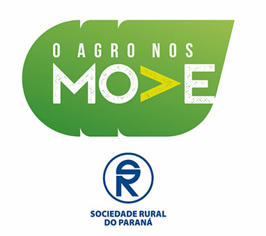 Vídeo Agro Nos Move